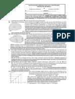 SOLUCION P4FM1602.pdf