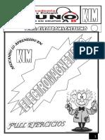5. electromagnetismo AUNO