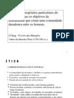 09Ética&Utopia.ppt