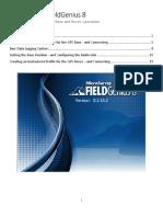 fieldgenius-setupworkflow-baserover