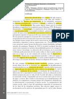 1.3 - Diferencia Entre Pedagogía y Didáctica - ZAMBRANO LEAL