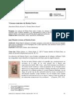 MEJIAS ALONSO, ALMUDENA- Visiones teatrales de Rubén Darío (ART).pdf