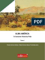 VVAA- ALMA AMERICA -TOMO 1 (LIBRO COMPLETO).pdf