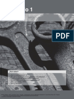 1. Mantenimiento Técnicas y Aplicaciones Industriales ---- (Pg 17--40)