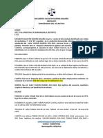DEMANDA DE SUCESION INTESTADA TOMAS ROA DE LA HOZ.docx