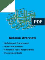 PPRA.pdf