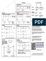 SN1-vs-SN2-2019.pdf