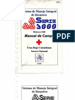 Sistema de manejo integral de desastres manual de campo.PDF