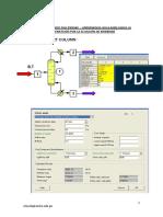 5-SHORT-COLUMN-OPCION-RESULT-CHEMC-V5.pdf