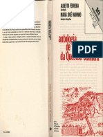 Antologia de Textos da Questão coimbrã