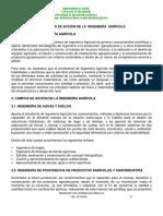 CAP. 1 CAMPOS  ING. AGRICOLA.pdf