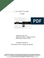 hd05-06-05-002-002-wc_tenpu4_cvq-e