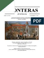 volumen-7-num-7-2002.pdf
