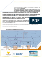 German Airspace Info (1).pdf