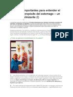 25 FORMAS DE ENTENDER EL AGUA ALCALINA EN EL ESTOMAGO.pdf