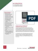 1788-PP004A-EN-P_web link device FF.pdf