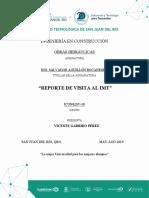 IMT.pdf