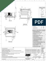 PA-85dB-0500-SCA.pdf