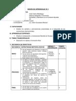 127664723-SESION-DE-APRENDIZAJE-Nº-4.docx