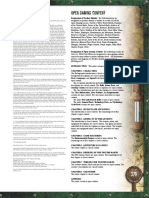 OGL.pdf