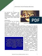 saludyenfermedad_paradigmasycrisis.pdf