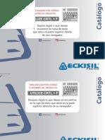 Catalogo_ECKSIL.pdf