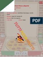 Presentación PIZZA d FRUTAS Proyecto-negocio FINAL