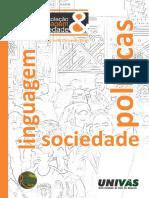 ORLANDI Linguagem sociedade politicas.pdf