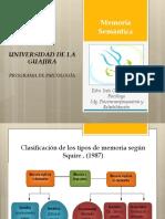 presentación tema neuropsicologia del desarrollo