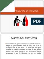 USO Y MANEJO DE EXTINTORES.pptx