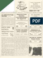 La Cabra 9 (1971)