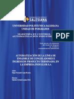 UPS-CT004688.pdf