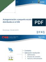 AGPE COLOMBIA 2018.pdf