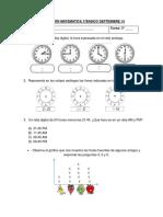 Evaluacion de Matematica 3° septiembre.docx