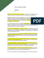 Políticas TIC's SENA - Resolución 2159 de 2013