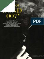 07 Goldfinger - James Bond - Ian Fleming.epub