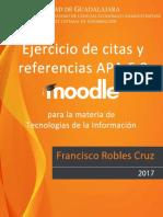 Actividad de Aprendizaje APA.pdf