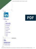 Advance Java Tutorial   J2EE, Java Servlets, JSP, JDBC   Java Certifi….pdf