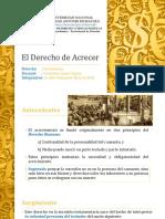 derecho de acrecer pdf.pdf