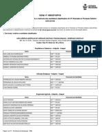Edital_066.pdf