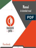 3 Manual Ñucanchi Peña
