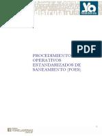 6-Manual de POES.pdf