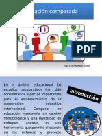 Olga Liria Hurtado Act. 1.2