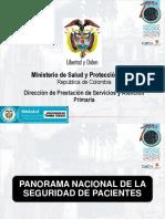 panorama_nal_seguridad_pacientes_minsalud.pdf