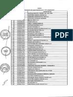 anexo-239-2013.pdf