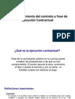 06 julio PPT_Perfeccionamiento del contrato y fase de ejecución contractual_CAE IUSTITIA_julio2019.pptx