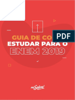1553611768E Book Gratis Como Estudar Para o ENEM