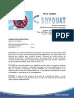 FICHA TECNICA DRYQUAT 2019 (3).pdf