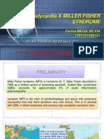lapkas slide.id.en.pptx