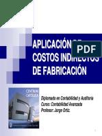 187369771-S1-1-DCAG2-Tasas-Predeterminadas-Cif.pdf